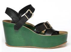 Chloe    #fashion #shoes #chloe
