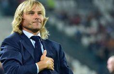Pavel Nedved përzgjedh tre skuadrat më të forta të Evropës