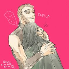 Don't cry, everything is fine Loki || Thorki || Thor: Ragnarok || Cr: もこ