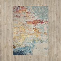 shop wayfair for area rugs to match every style and budget enjoy free - Colorful Area Rugs