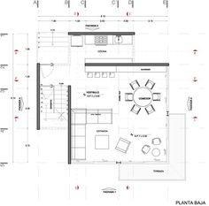 Galería de Casa Chipicas / Alejandro Sánchez García Arquitectos - 41