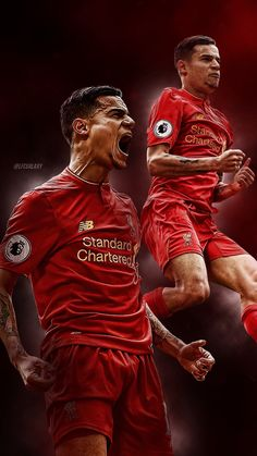 Liverpool Wallpapers, Red Day, You'll Never Walk Alone, Liverpool Fc, Soccer, Football, Sports, Keyboard, Passion