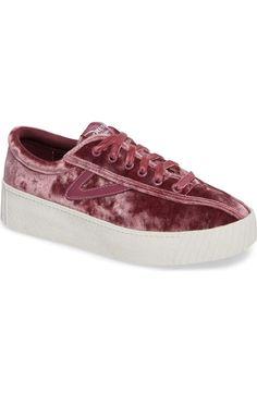 detailed look 523b9 2a3f5 355 parasta kuvaa  kengät   Heels,Loafers   slip ons ja Shoe boots