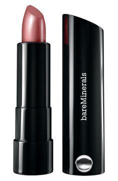 Bare-Minerals-Speak-Your-Mind-Marvelous-Moxie-Lipstick.