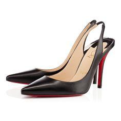 best sneakers 98be7 025c2 Zapatos, Zapatos De Christian Louboutin, Sandalias Para Mujeres, Zapatillas  Abiertas, Sandalias De