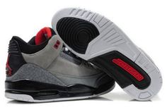 online retailer bb4cb cf9ec It s time for your little one to shine in a sparkling pair of Air Jordan  Shoes