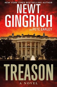 Read & Download Treason by Newt Gingrich Pdf, Ebook, Epub, Kindle, Audible.Treason Pdf, Epub, Kindle.