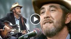 """Don Williams did Texas proud when he brought us the melancholy, yet inspirational song """"Lord I Hope This Day Is Good"""". It's no wonder Williams is known as. Country Song Quotes, Country Music Lyrics, Country Music Singers, Best Country Music, Country Music Videos, Don Williams Songs, Great Song Lyrics, The Band Perry, Hit Songs"""