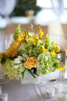 90 best yellow and green wedding theme images on pinterest in 2018