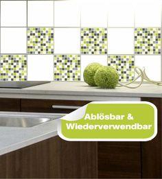 Wandtattoos, Schilf, Bad, Badezimmer Deko, Wandaufkleber | Bubble ... Badezimmerdeko Wand