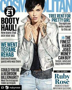 Australian Fashion Magazine Online Frankie Magazine 75