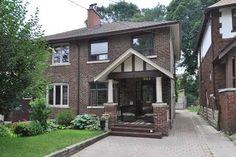 Semi-Detached - 3 bedroom(s) - Toronto - $680,000