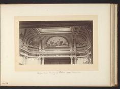 Eadweard Muybridge photograph collection, 1868-1929  (92)    http://purl.stanford.edu/ff991hz8300