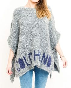 Shop Now:  http://www.thehiptee.com/en/women/1090-seffi.html