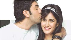 Ranbir Kapoor confirms wedding date with Katrina Kaif