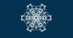 I've just created The snowflake of my dad.  Join the snowstorm here, and make your own. http://snowflake.thebookofeveryone.com/specials/make-your-snowflake/?p=bmFtZT1MZWVEYXZpZA%3D%3D&imageurl=http%3A%2F%2Fsnowflake.thebookofeveryone.com%2Fspecials%2Fmake-your-snowflake%2Fflakes%2FbmFtZT1MZWVEYXZpZA%3D%3D_600.png