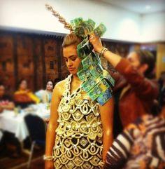 Tongan Culture | Tongan Tauolunga | Pacific places, culture and people