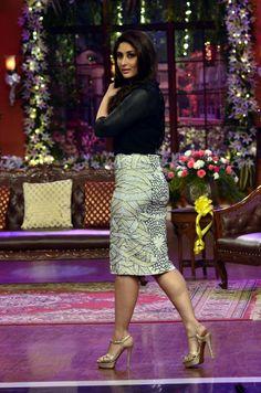 Natural Face of Hindustan - Girl Celebrities Bollywood Actress Hot Photos, Indian Actress Hot Pics, Indian Bollywood Actress, Bollywood Girls, Beautiful Bollywood Actress, Most Beautiful Indian Actress, Bollywood Celebrities, Bollywood Fashion, Indian Actresses