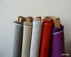Convenience Store, Fabrics, Convinience Store, Tejidos, Cloths, Fabric, Textiles
