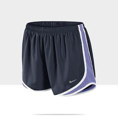 I want an all black pair of Nike shorts http://www.uksportsoutdoors.com/product/hg-hot-new-women-pants-punk-stretchy-leggings-galaxy-fitness-coloured-trousers/