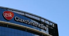 Brain Damaged victims of swine flu vaccine win $63 million lawsuit against Glaxosmithkline