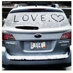 21 Winter Is Snow Problem With Subaru Ideas Subaru Subaru Cars Subaru Wrx
