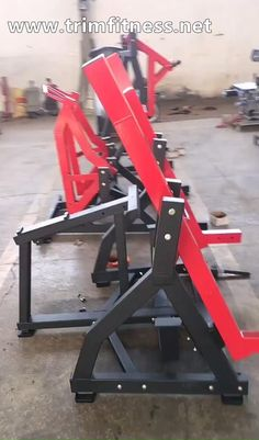 home exercise hammer fitness equipment Commercial Fitness Equipment, No Equipment Workout, Gym Workouts, At Home Workouts, Multi Gym, Gym Machines, Weight Benches, Aerobics, Weight Training