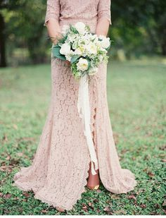 south african styled shoot taylor lord 0007