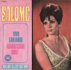 1969:spain:salomé:vivo cantando:equal winner:18 points