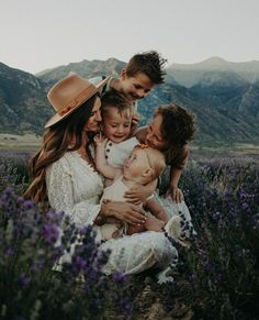 Adventure Photography, Family Photography, Photography Ideas, Family Photos With Baby, Couple Photos, Mother's Day Photos, Life Pictures, Photography Branding, Family Life
