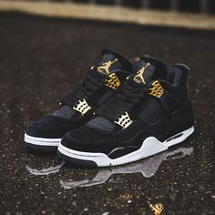 competitive price f2706 8fe23 Posts about SNEAKER FREAKER on International Fashion And Style On  Instagram. Air Jordan 4 RoyaltyBest ...