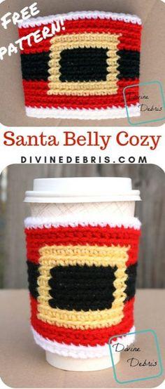 Grinch Inspired C2C Scarf Free Crochet Pattern | Mütze | Pinterest ...