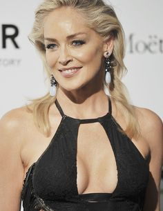 Think fashion over 50 has to be frumpy? These hot celebs show how fashion for women over 50 can still be sexy.