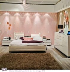 1000+ images about pasteltinten on Pinterest  Interieur, Met and ...