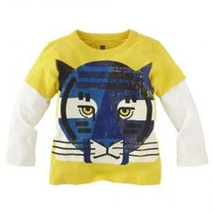 Cool Clothes for Boys   Boys Fashion Trends   Tea
