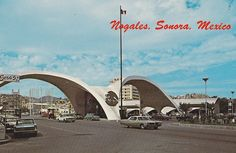 Nogales Sonora datant meilleure application de rencontres Taiwan