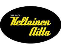 Ravintolat ja kahvilat - Valoa - Oulun kaupunki