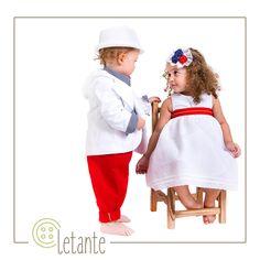 Χειροποίητα βαπτιστικά φορέματα letante! Απολαύστε τις υπηρεσίες του προσωποποιημένου service για μοναδικά αποτελέσματα! www.letante.com βαπτιστικά ρούχα, βαπτιστικά ρούχα για κορίτσι, βαπτιστικά ρούχα για αγόρι, βάπτιση, βαπτιστικά, christening, Βαπτιστικά Αθήνα