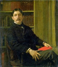 """Portrait of Mr. Wiley"" by Kenyon Cox. 1894, oil on canvas. In the collection of The Smithsonian American Art Museum, Washington, DC. Gift of Mrs. Ambrose Lansing (also known as Caroline Cox Lansing, the artist's daughter.)"