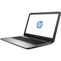 HP 250 G5, 2300 МГц, 4 Гб, 500 Гб, DVD±RW DL  — 47629 руб. —  Частота процессора: 2300 МГц; Объем оперативной памяти: 4 Гб; Объем жесткого диска: 500 Гб