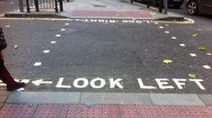 η ΜΕΤΑβαση: Να μην χάσουμε τον δρόμο!