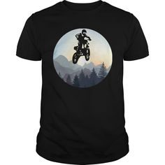 Flying MOTOCROSS DIRTBIKE Over the Moon TShirt #gift #ideas #Popular #Everything #Videos #Shop #Animals #pets #Architecture #Art #Cars #motorcycles #Celebrities #DIY #crafts #Design #Education #Entertainment #Food #drink #Gardening #Geek #Hair #beauty #Health #fitness #History #Holidays #events #Home decor #Humor #Illustrations #posters #Kids #parenting #Men #Outdoors #Photography #Products #Quotes #Science #nature #Sports #Tattoos #Technology #Travel #Weddings #Women