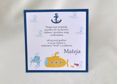 tekst pozivnice za dječji rođendan 76 best Invita pozivnice images on Pinterest | Wedding invitations  tekst pozivnice za dječji rođendan