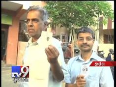 Gandhinagar: The Gujarat government has appointed a committee for compulsory voting which will decide which and what kind of actions would be taken against the person who fails to vote. The law of compulsory voting will be enforced but government has made it sure that punishment for non-voter would be reasonable.  Subscribe to Tv9 Gujarati https://www.youtube.com/tv9gujarati Like us on Facebook at https://www.facebook.com/tv9gujarati