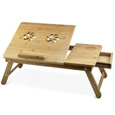 http://www.ebay.co.uk/itm/Bamboo-Laptop-Table-Folding-Notebook-PC-Computer-Desk-Bed-Work-Tray-Table-Stand-/400717469249?pt=UK_Home_Garden_LivingRoom_TV_Furniture&hash=item5d4c9f5641 Bamboo Laptop Table Folding Notebook PC Computer Desk Bed Work Tray Table Stand