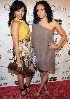 tia-and-tamera-mowry-red-carpet