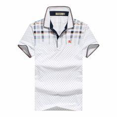 eab55fdfaad9 240 Best Polo Shirts images