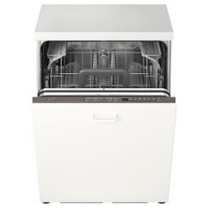 SKINANDE Integrated dishwasher - IKEA