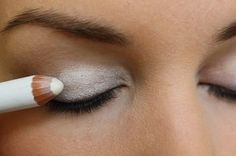 13 Makeup Tips No One Told You About