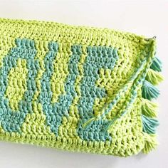ebook-summer-crochet-02